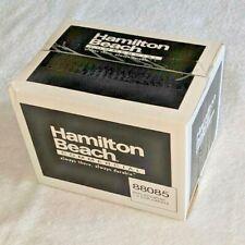 Hamilton Beach Commercial 1-4 Cup Carafe 88085