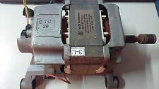 motore lavatrice BEKO ARCHELIS