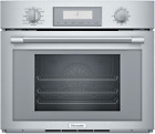 Thermador PODS301W Professional Series 30 Inch Single Wall Oven with Steam photo