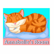 Wooden Animals Plaques & Signs