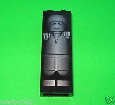 LEGO STAR WARS FIGUREN ### HAN SOLO CARBONITE STEIN AUS SET 4476 - 10123 ###=TOP