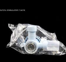 1pc ORIGINAL NEW mp01061 Drager Savina Ventilator Exhalation Valve