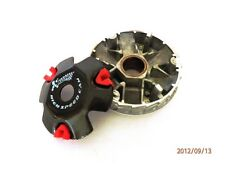 GY6 50cc Sport Performance Racing Variator for Scooters 139QMB engine