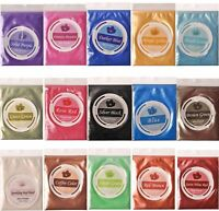Mica Powder Epoxy Resin Dye Hand Soap Eyeshadow Lips Making Makeup Supplies 10g