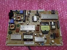 Samsung Netzteil Board  BN44-00458A   PD46A1D_BSM PSLF151  Samsung UE46D6200