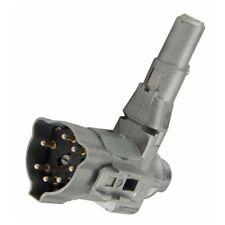 Mercedes Benz SLK230 C230 SLK320 Genuine Steering Lock - With Ignition Switch
