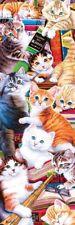 Jigsaw puzzle Animal Cat Smitten Kittens 500 piece NEW