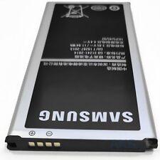 Bateria Samsung Galaxy J5 2016 J510 J510FN J510F J510G J510Y J510M EB-BJ510CBC