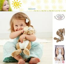 Guess How Much I Love You Peekaboo! Big Nutbrown Hare NEW-GH1373