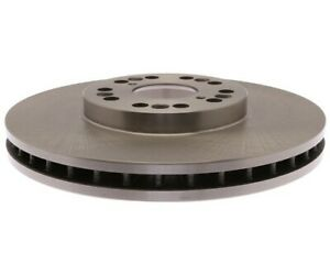 Raybestos 96473R R-Line Brake Rotor For 93-05 Lexus GS300 GS400 IS300 LS400