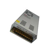 LED Lights Devices Switching Power Supply 24V15A AC-DC PSU 360W 110/220/230V