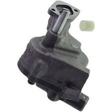 MELLING M-77G NEW Oil Pump for 66-90 CHEVY TRUCK & GMC BIG-BLOCK 366 396 427 454