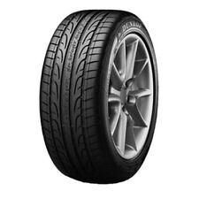1x Sommerreifen Dunlop SP Sport Maxx 255/40R20 101W XL MFS MO