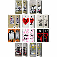 Mobile Phone Bumpers for Huawei