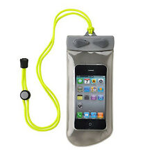 Aquapac Mini Whanganui 108 Waterproof Case Fits iPhone 5