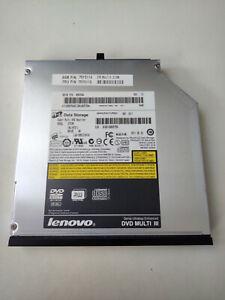 Lenovo Thinkpad T420 DVD Drive with Bezel 45N7544 45N7566 45N7568