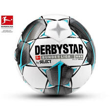 Derbystar Fußball Brillant Replica
