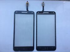 Alcatel U5 4047X Touch Screen Glass Digitizer