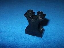 LEGO DUPLO RITTERBURG aus 4777 4776 4785 Stein für HEBEBRÜCKE Kurbel Schwarz