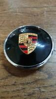 An Original Porsche 356, 356A Horn Button 82mm 1950-59