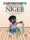 Ocharlyie's Rhymes from the Niger: A Collection of Nursery Rhymes for the Nig...