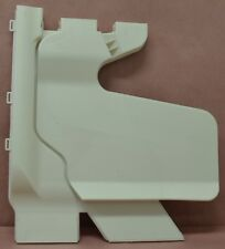 New listing Samsung Dw80H9970Us Dishwasher Duct Condenser Dd67-00098