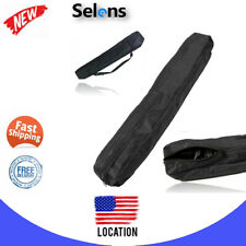 Selens Pro  Studio 60cm Light Stand Carrying Bag Case for Tripod Stand Umbrella