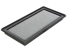 AFE Filters 31-10031 Magnum FLOW Pro DRY S OE Replacement Air Filter