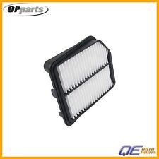 Air Filter OPparts Suzuki Grand Vitara 2006 2007 2008 12850007
