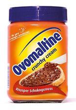 OVOMALTINE - Crunchy Cream