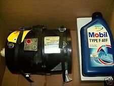 Force Control Ind. Clutch Brake M# 01-X2-3A3SN-00FCID
