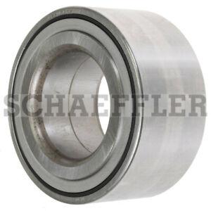 Wheel Bearing FAG 102414
