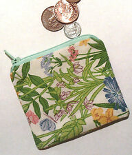1970s Coin Vintage Wallets & Purses
