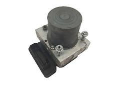 Pompe Abs Mercedes Vito A4479008609 0265259846 Bosch