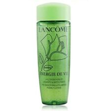Lancome Energie La Lotion Perlee the Smoothing & Plumping Pearly Lotion 15ml