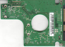 PCB Controller 2060-701499-000 WD1600BEVT-75ZCT2 Festplatten Elektronik