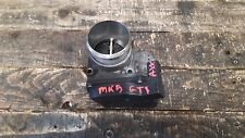VW GOLF GTI 2.0 TFSI AXX THROTTLE BODY 06F133062E