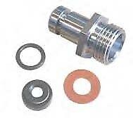 Kawasaki 76-77 KZ900 77-78 KZ1000 79-82 KZ1300 K&L Tach Seal Kit 15-2435