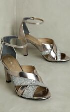 45bd586ce80 Anthropologie Special Occasion Shoes for Women for sale | eBay