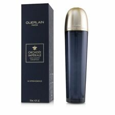 Guerlain Orchidee Imperiale Exceptional Complete Care The Essence Lotion 125ml