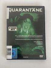 Quarantäne (2008) [DVD] Mystery Film Thriller mit Jennifer Carpenter
