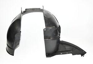 Radhausschale Radhausverkleidung Vorne,Links 9647403980 C3 I FC Original