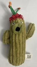 "Plants vs. Zombies Plush PvZ Cactus 7"" Plush Toy"