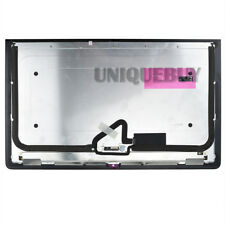 """21.5"""" LCD Screen for Apple iMac A1418 All In One LM215WF3-SDD1 D2 D3 MD903 FHD"""