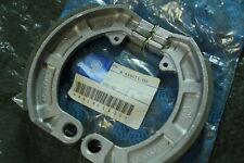 S8) Vespa 50 ET3 V50 Original Brake Pad 4146115 0 15/16in NIFO Freno 990170