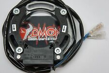 PVL Stator 1058 90 mm 4000 Winches analog ignition Dmon-Parts Penton GM Oldtimer