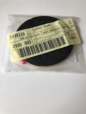 Genuine Zanussi Hob Adhesive Seal Ceramic Glass Induction Hob Seal 3305733010