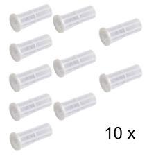 5 x filtro de agua filtro uso de filtro prefiltro uso para Kärcher 4.730-059.0