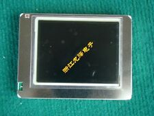 "1pcs NEW 4"" TOSHIBA TFD40W24-MS LCD with Driver Board NMP70-8322-111 #E-JM"