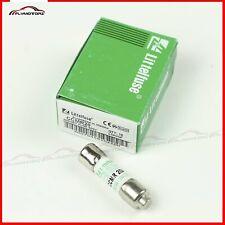 1 Box Littelfuse CCMR20 20 Amps 600VAC/250VDC Time Delay Fuse LPCC 20 Class ATDR